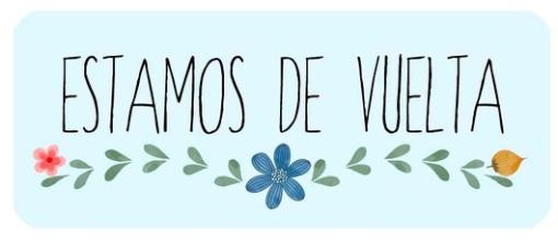 VUELTA.png